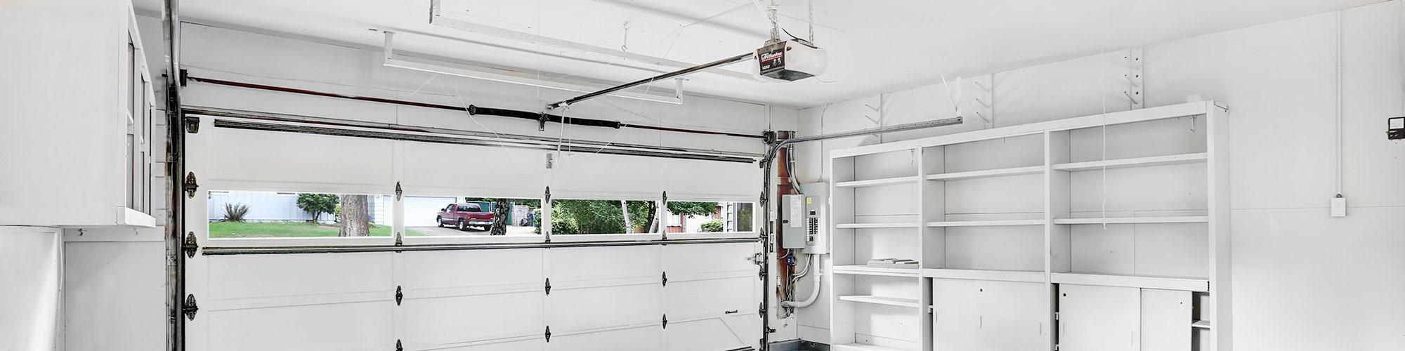 garage-door-opener-slide-1 Garage Door Openers