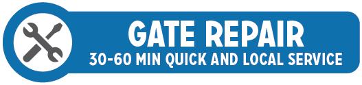 gate-repair Electric Gate Repair La Crescenta