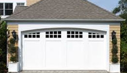general-services Garage Door Openers